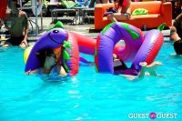 BYT's Fat Camp Pool Party #19