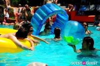 BYT's Fat Camp Pool Party #20
