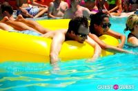 BYT's Fat Camp Pool Party #22