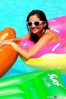BYT's Fat Camp Pool Party #29