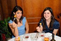 Ceva Nights and Francesco Civetta's Birthday hosted by Cristina Civetta  #70