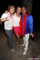 The 4th. of July Party at the Player's Club in East Hampton #27
