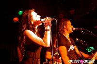 Madame Mayhem at The Viper Room #39