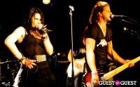 Madame Mayhem at The Viper Room #43