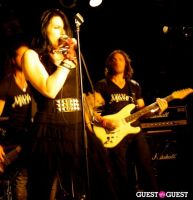Madame Mayhem at The Viper Room #50