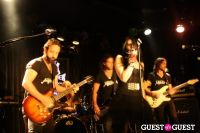 Madame Mayhem at The Viper Room #51