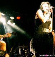 Madame Mayhem at The Viper Room #55