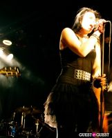 Madame Mayhem at The Viper Room #56