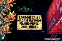 Madame Mayhem at The Viper Room #60