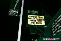 Madame Mayhem at The Viper Room #62