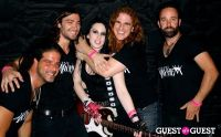 Madame Mayhem at The Viper Room #66