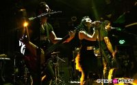 Madame Mayhem at The Viper Room #82