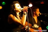 Madame Mayhem at The Viper Room #83