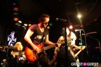 Madame Mayhem at The Viper Room #85