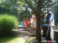 Brandit Group Hospitality's 2012 Summer Camp Get-A-Way Series #1
