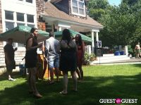 Brandit Group Hospitality's 2012 Summer Camp Get-A-Way Series #11