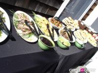 Brandit Group Hospitality's 2012 Summer Camp Get-A-Way Series #15