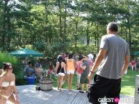 Brandit Group Hospitality's 2012 Summer Camp Get-A-Way Series #17