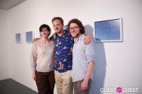Ryan James Macfarland Opening Of Tide Study at Charles Bank Gallery #5