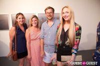 Ryan James Macfarland Opening Of Tide Study at Charles Bank Gallery #10