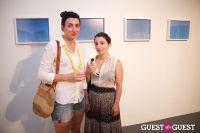 Ryan James Macfarland Opening Of Tide Study at Charles Bank Gallery #51