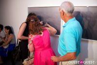 Ryan James Macfarland Opening Of Tide Study at Charles Bank Gallery #54