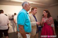 Ryan James Macfarland Opening Of Tide Study at Charles Bank Gallery #65