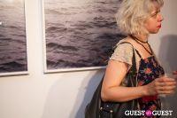 Ryan James Macfarland Opening Of Tide Study at Charles Bank Gallery #66