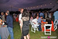 Love Heals At Luna Farm's 20th Anniversary #19