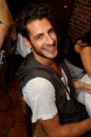 Ceva Nights and Francesco Civetta's Birthday hosted by Cristina Civetta  #78