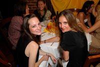 Ceva Nights and Francesco Civetta's Birthday hosted by Cristina Civetta  #79