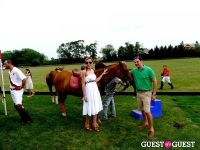 'Talent Resources' Third Annual Charity Polo Classic #14