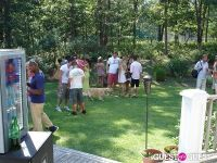 Brandit Group Hospitality's 2012 Summer Camp Get-A-Way Series #40