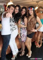 4th Of July Brunch At Beaumarchais East Hampton #12