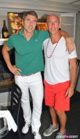 4th Of July Brunch At Beaumarchais East Hampton #36
