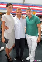 4th Of July Brunch At Beaumarchais East Hampton #37