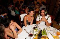 Ceva Nights and Francesco Civetta's Birthday hosted by Cristina Civetta  #89