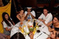 Ceva Nights and Francesco Civetta's Birthday hosted by Cristina Civetta  #90