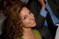 Ceva Nights and Francesco Civetta's Birthday hosted by Cristina Civetta  #96