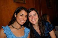 Ceva Nights and Francesco Civetta's Birthday hosted by Cristina Civetta  #102