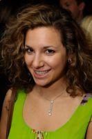 Ceva Nights and Francesco Civetta's Birthday hosted by Cristina Civetta  #106