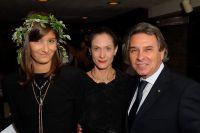 Ceva Nights and Francesco Civetta's Birthday hosted by Cristina Civetta  #112