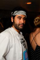 Ceva Nights and Francesco Civetta's Birthday hosted by Cristina Civetta  #115