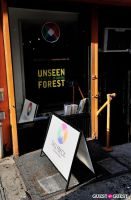 Unseen Forest - New Paintings by Chen Ping opening #185