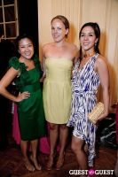 The Frick Collection Garden Party #24