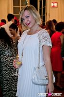 The Frick Collection Garden Party #27
