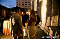 The Frick Collection Garden Party #29