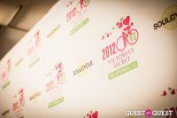 Victoria's Secret Supermodel Cycle Ride #28