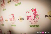Victoria's Secret Supermodel Cycle Ride #29
