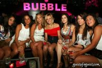 Three-O Bubble Launch Party Hosted By Kim Kardashian    #25
